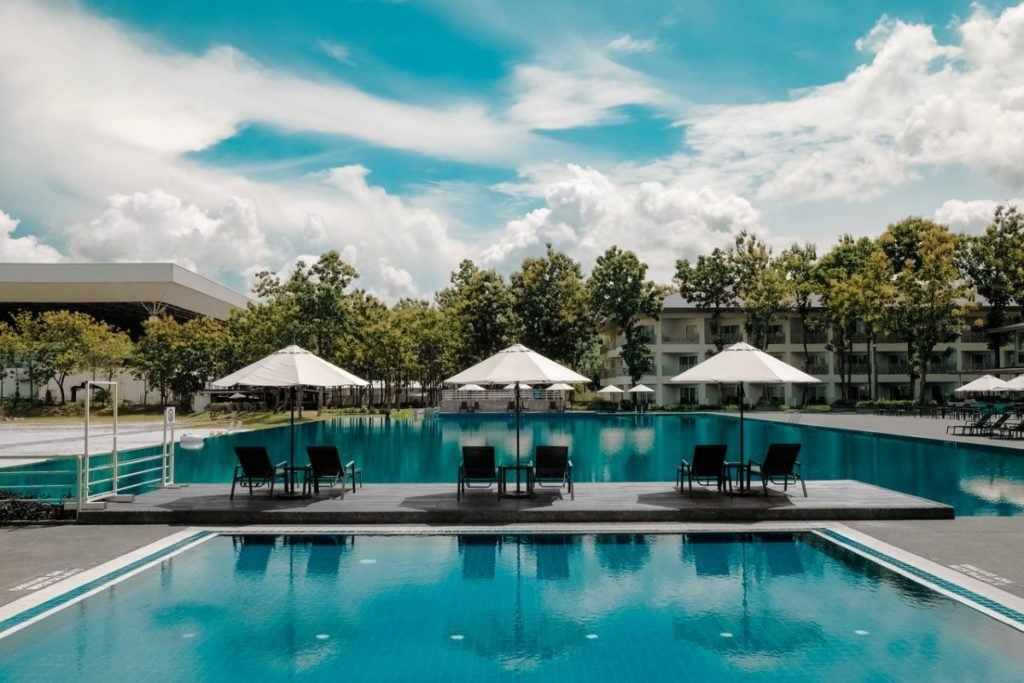 Effective Hotel Marketing Strategy for 2021