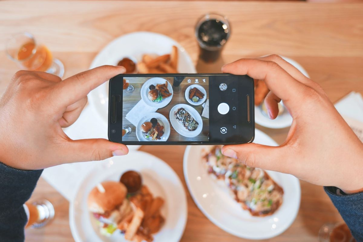 How to Search for Hashtags on Instagram and Why