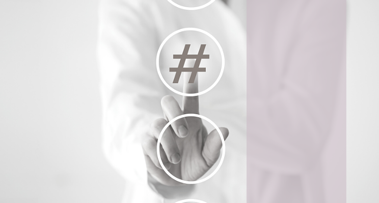 The Best Instagram Hashtags Strategy for Business